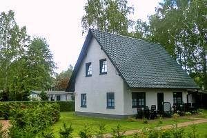 Ferienwohnung Karlshagen Trassenheide