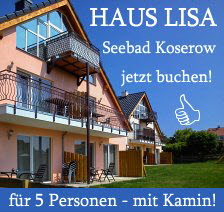 usedom-koserow-lisa-wb1